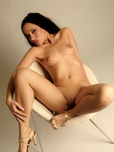 Nude pics Forced shaved pits pubes