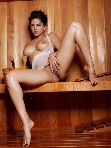 порно индия знаменитости