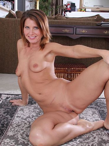 Stepmom sky rodgers gets fucked by a bbc - 3 part 6