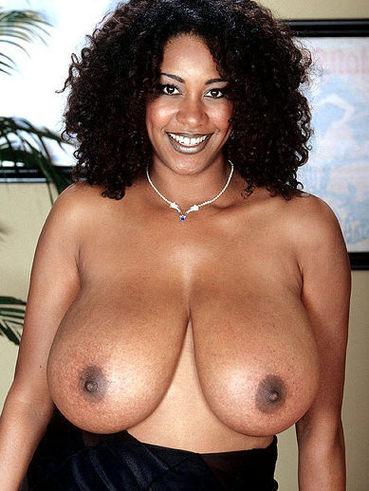 Big natural black tits porn tube nude vista