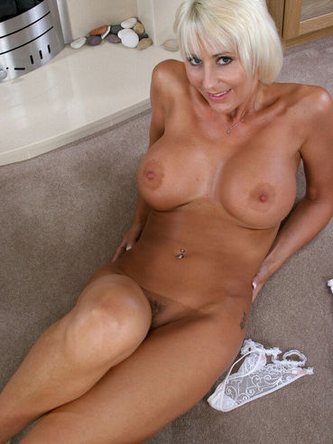 Remarkable, Angie george pussy join