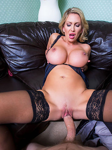 Big tits blonde taxi cum first time our