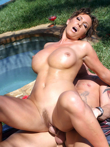 Nude Pix Multiple cocks one girl