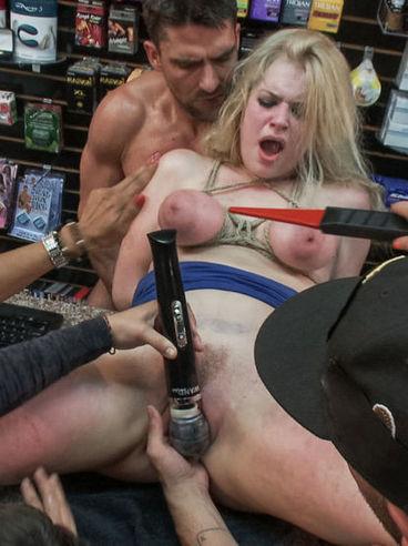 gangbang in deutschland sexkino erotica berlin