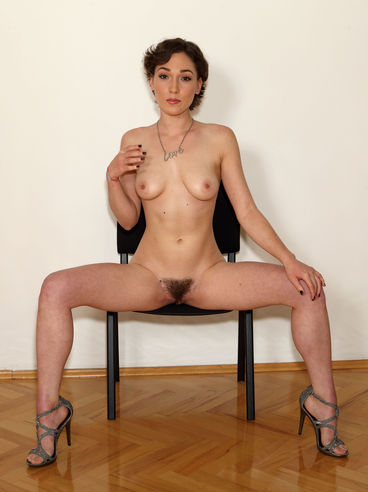 Me, please Pornstar lily labeau nude confirm