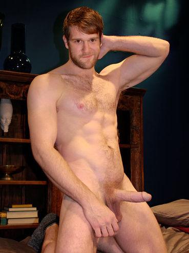 stellungen für liebesschaukel gay slave and master