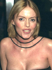 Patsy kensit full eclipse