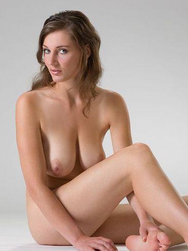 Strike witches yoshika nude Mature naked