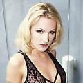 Angela crystal from slovakia 3