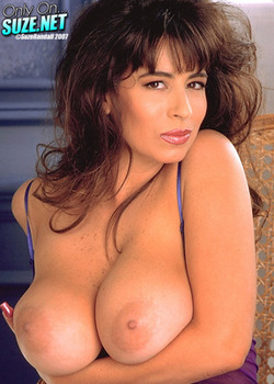 Christy canyon nudevista