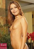Saphire Rae
