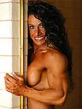 Debbie bramwell nude