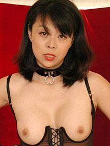 annabel chong porn BFI   Sight & Sound   Sex The Annabel Chong Story (1999).