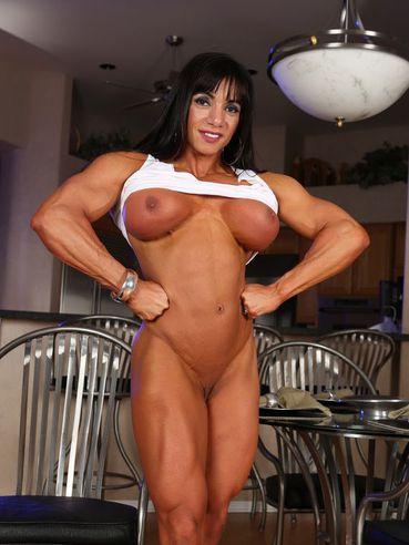 marina lopez nude sportswoman search results