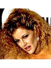 Julie rage dave hardman amp steve hatcher - 3 6