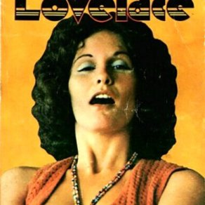 Free linda lovelace fisting video final, sorry