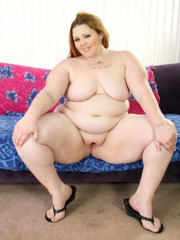 Angie Luv