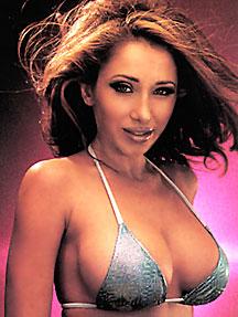 Glori Gold Nude Actriz Buscar