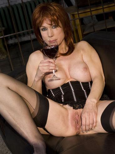 Nina Stein Porno