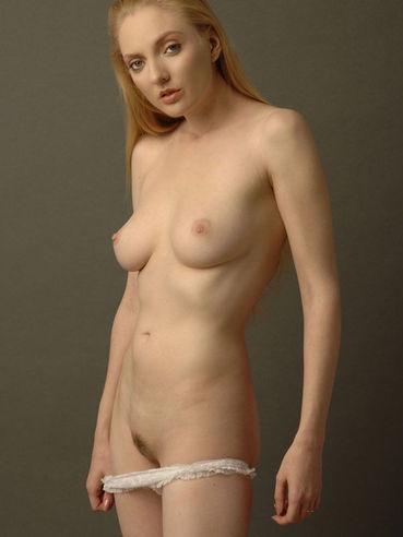 brown порно модель