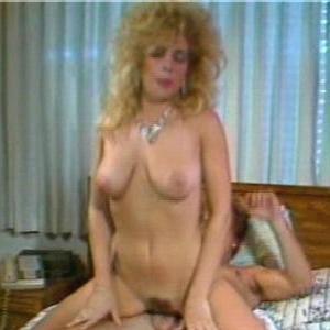 Samantha strong porn