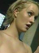 porno-aktrisi-na-bukvu-a
