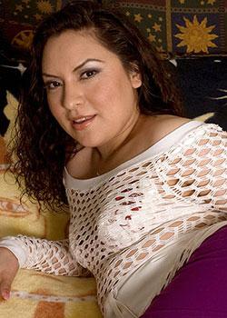 Eva Gomez Pornstar 22