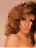 Rene Bond Nude Photos 74