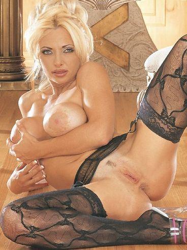 Rebecca Wild Porn Videos 91