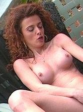 Maeva Porn
