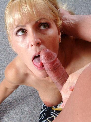 pics Nicole moore nude