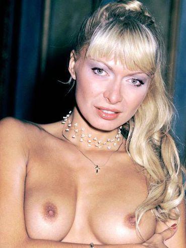 very hard nipples woman nude