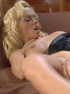 shemale-porno-zvezda-porno