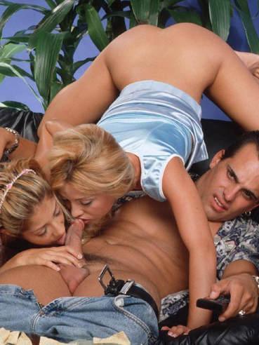 Hatte auch Allysin chaynes nude photos nice girl