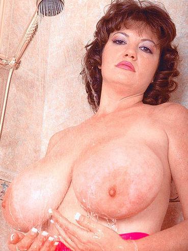 Vanessa paradis sex