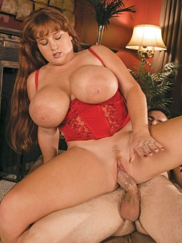 Slutload handjob small