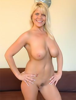Great pornstar tits movies