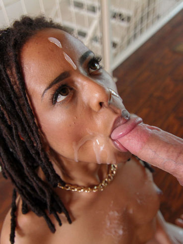 image 4k exotic4k ebony cherry hilson gets fucked in every hole