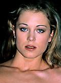 порно звезда amanda fox фото