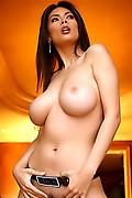 Tera Patrick nackt Nacktbilder & Videos, Sextape -