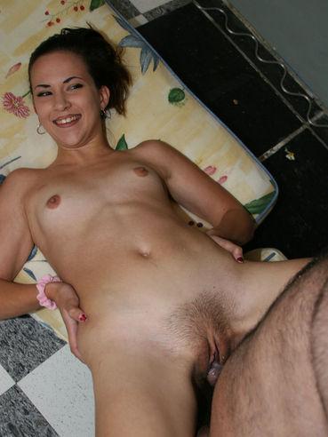 bbw butt facesitting