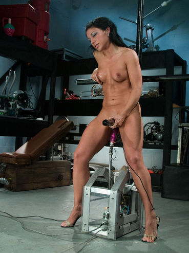 Top Porn Photos Nude shaved italians