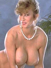 Serena leonidas aka busty zuzanna and 2 cocks 1