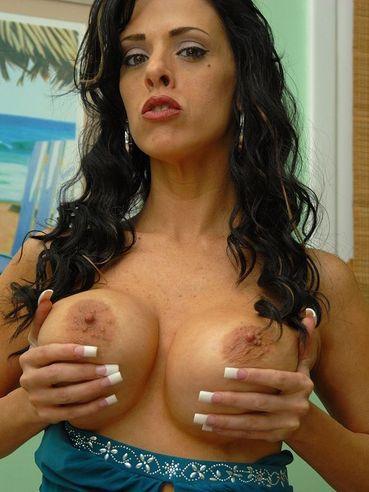 Porn naked kombat