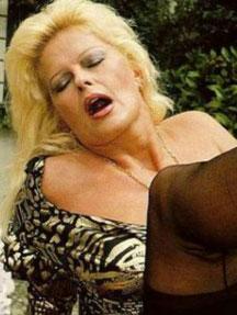 Karin schubert pornos