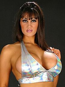 Rukhsana teacher play with her big boobs 7