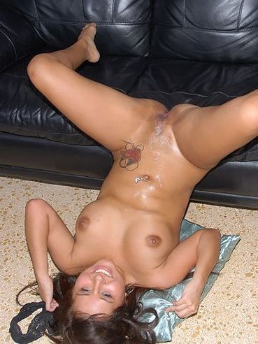 Jade Kennedy