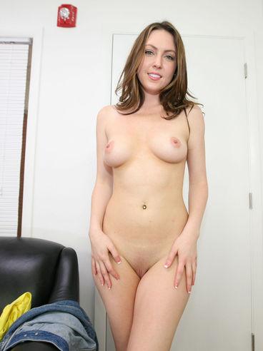 Megan loxx porn