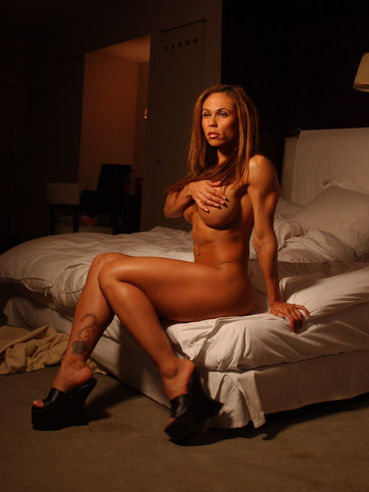 young naked beautiful virgin filipina girls
