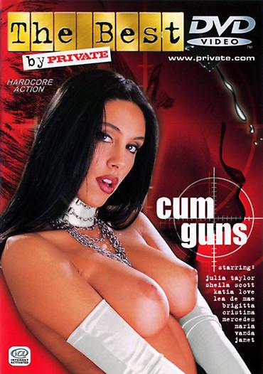 Cumshot Neta From 1fuckdateCom - Videos Porno